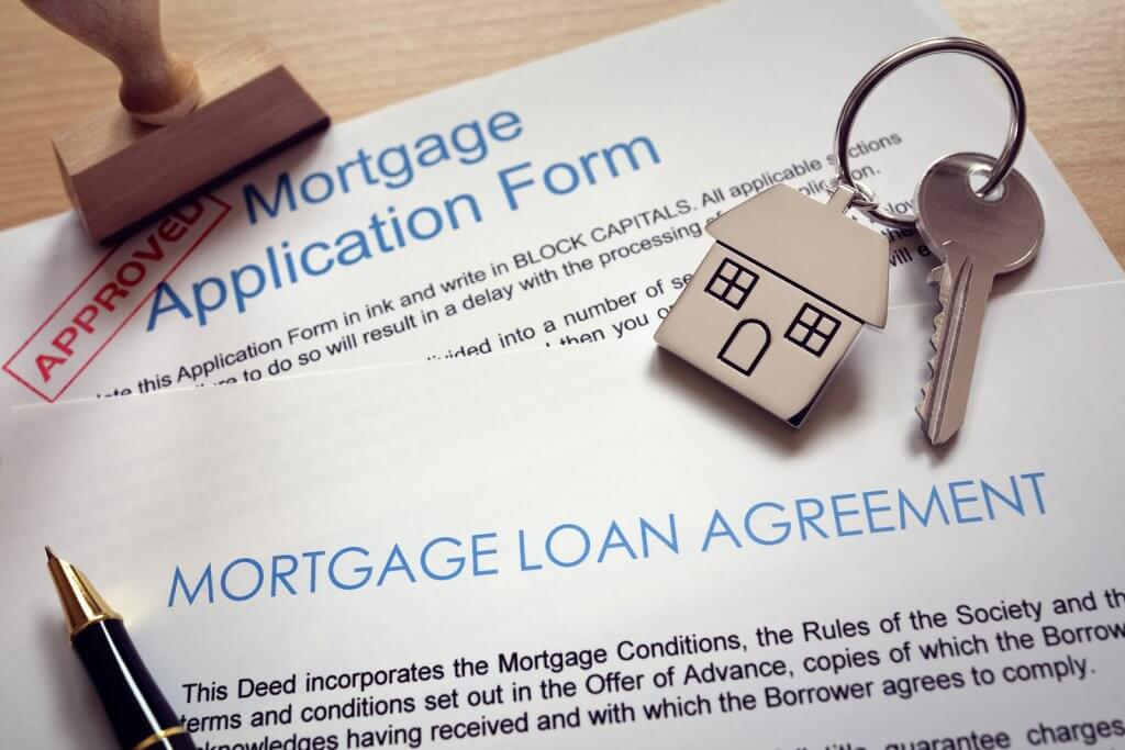 bigstock-Mortgage-loan-agreement-applic-195634951-1024x683